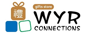 WYR Connections Store